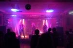 04 Live at Guppfest