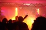 05 Live at Guppfest