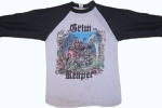 03 rock-2-hell-shirt-front