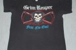 05 fear-no-evil-shirt-front