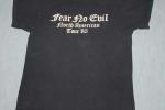 06 fear-no-evil-shirt-back