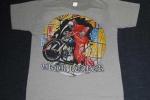 07 85-shirt-front