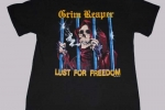 12 grim-reaper-lust-for-freedom-shirt-front