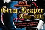 30 Grim_Reaper_live_2010
