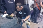 04 More bass