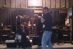 09 rehearsals