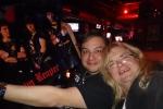 13 Superfan Angel with Steve Grimmett