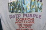 09 texxas-jam-shirt-back