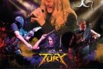 32 riffs-poster-dec-723x1024