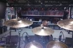 06 rehearsals
