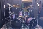 08 rehearsals